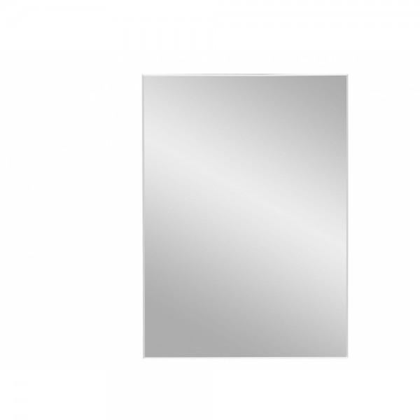 30B3WW50 GRAZ Weiss Spiegel Garderobensp #13034