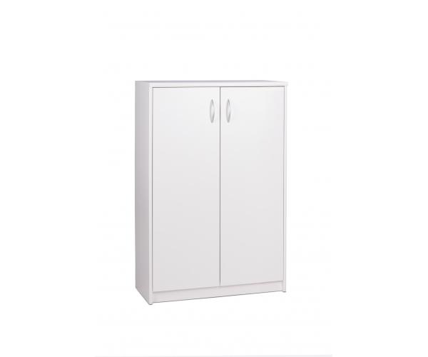 92 anauwand wohnwand wohnzimmerschrank pablo eiche. Black Bedroom Furniture Sets. Home Design Ideas
