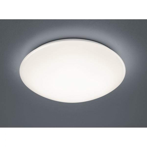 R62961001 LUKIDA LED weiss Deckenleuchte #15663