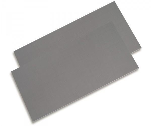 918 einlegeboden fachboden 100 cm 2er set zubeh r ausstattung schr nke bequem online. Black Bedroom Furniture Sets. Home Design Ideas