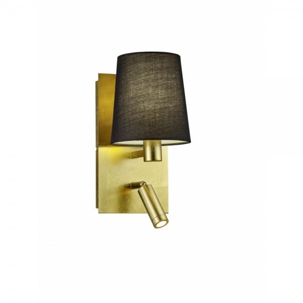 Wandleuchte Wandlampe Lampe Leuchte Marr #14873