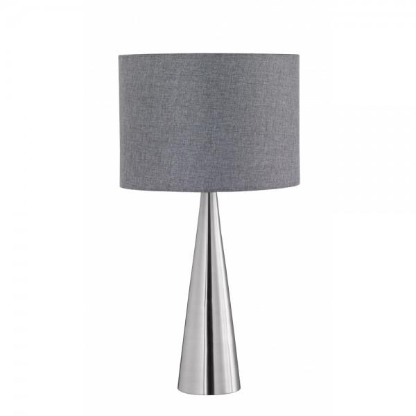 Tischleuchte Tischlampe Stehleuchte Lamp #15001