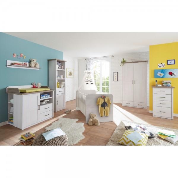 Babyzimmer Jugendzimmer Kinderzimmer LUC #11027