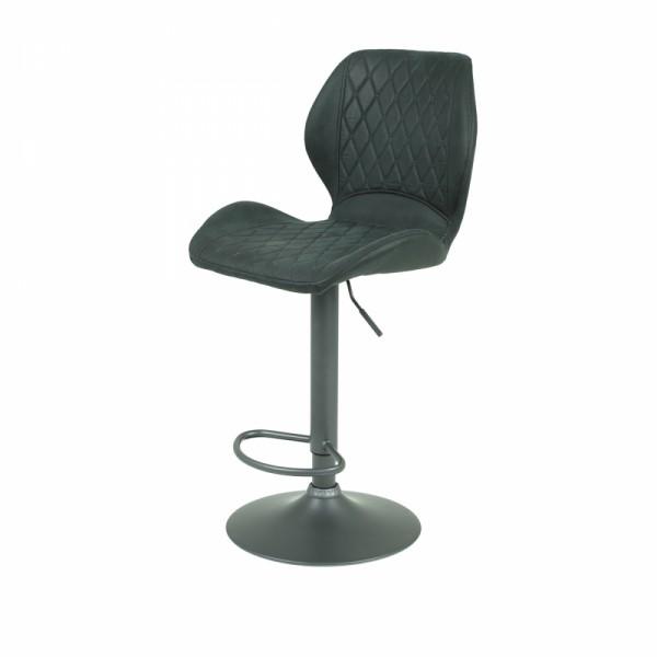 Barhocker Sitzhocker Hocker verstellbar  #12945