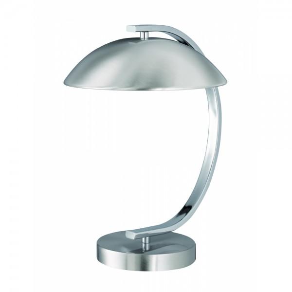 Tischleuchte Tischlampe Stehleuchte Lamp #15198