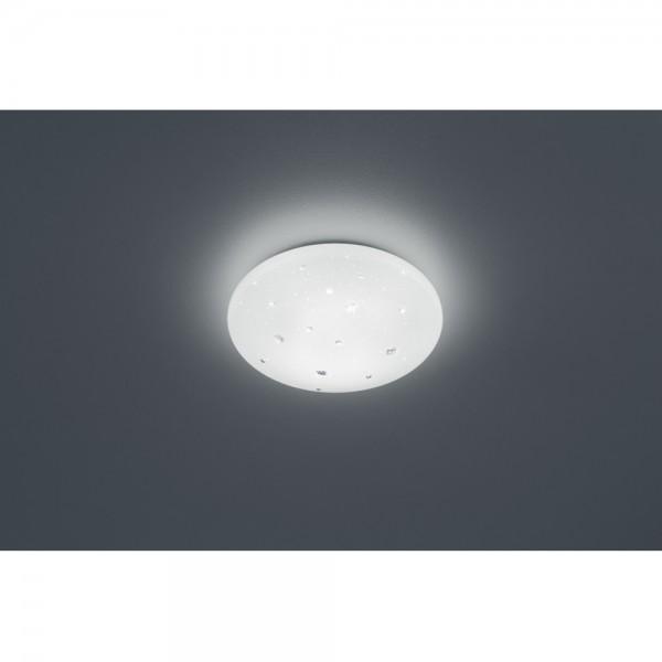 Deckenleuchte Deckenlampe Starlight Effe #12045