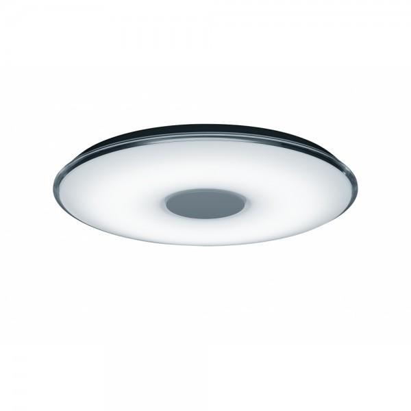 628915001 TOKYO LED Deckenleuchte Lampe #13108