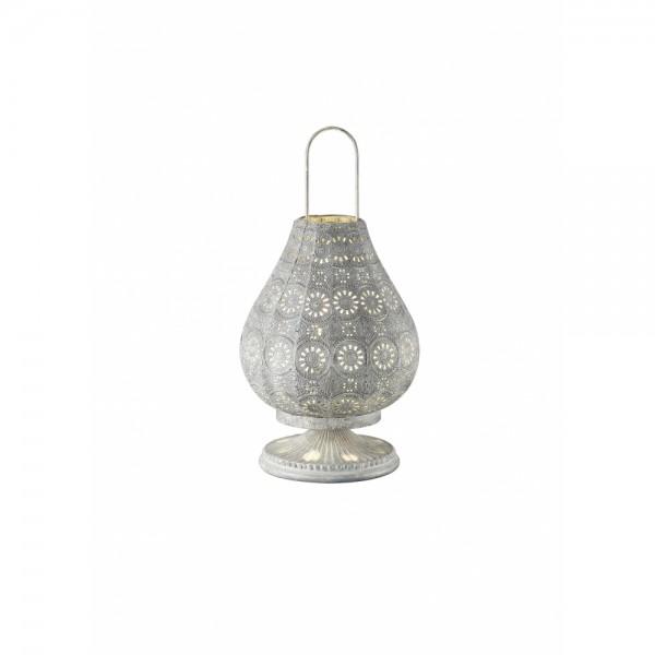 Tischleuchte Tischlampe Stehleuchte Lamp #14970