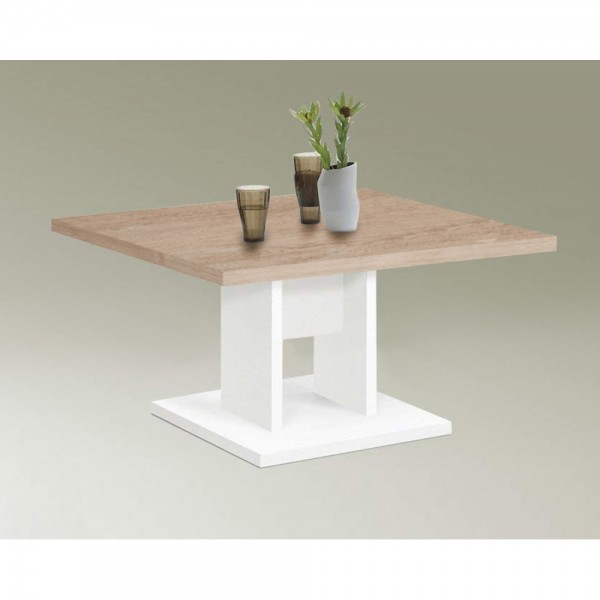 Komforthoehe 50 cm Tisch Couchtisch Wohn #13373
