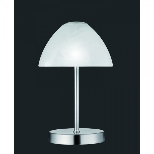 Tischlampe Touchlampe Touchleuchte Berührungssensor Inkl Leuchtmittel