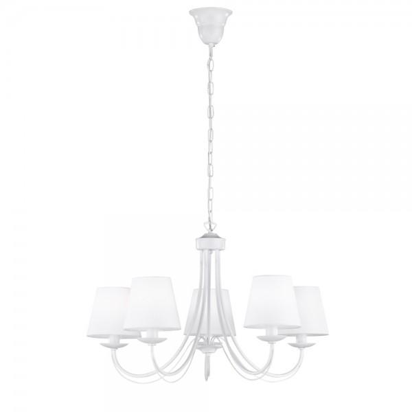 Kronleuchter Deckenleuchte Deckenlampe C #14809