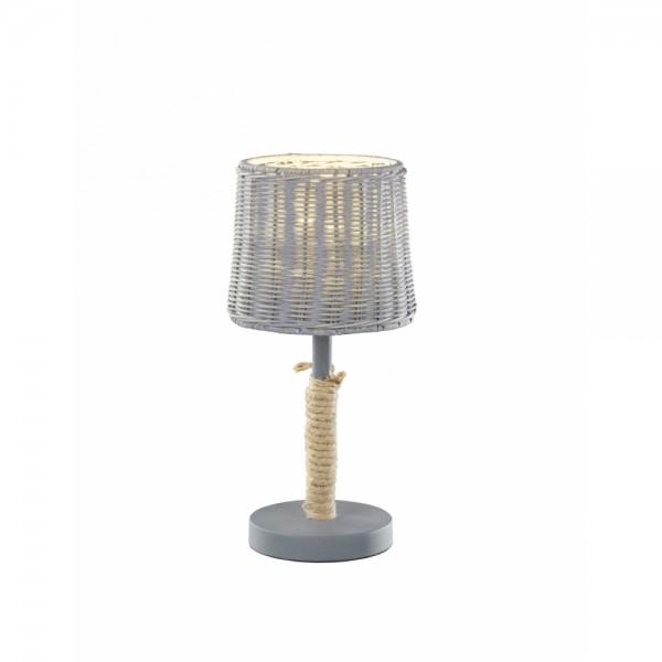 Tischleuchte Tischlampe Stehleuchte Lamp #14982