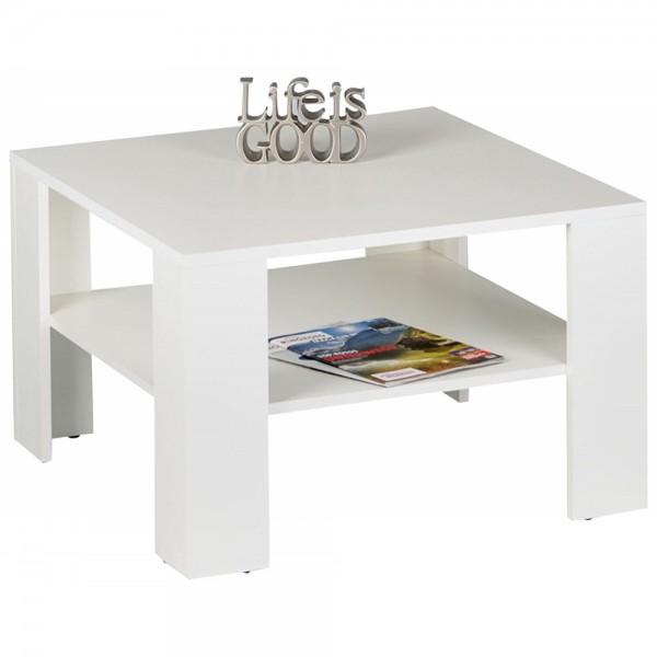 joker mini couchtisch beistelltisch tisch wohnzimmertisch. Black Bedroom Furniture Sets. Home Design Ideas