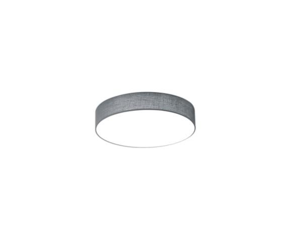 621911211 LUGANO LED Deckenleuchte Decke #8130