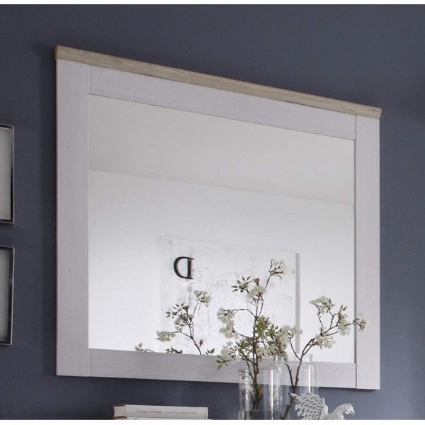 Spiegel Wandspiegel Garderobenspiegel 54 #17023