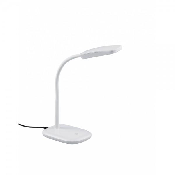 Tischleuchte Tischlampe Stehleuchte Lamp #15220