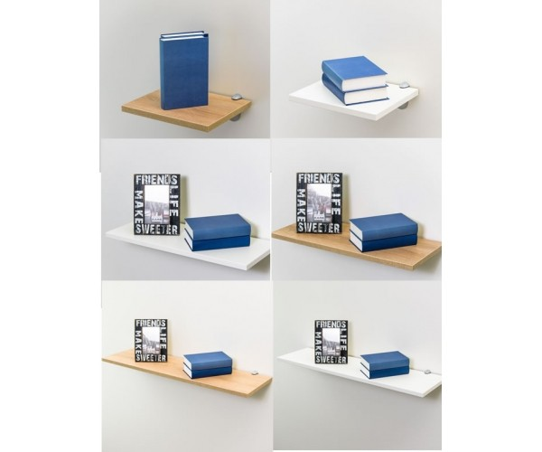 wandboard h ngeregal nach ma individuell alle farben alle gr en frei konfigurierbar planbar. Black Bedroom Furniture Sets. Home Design Ideas