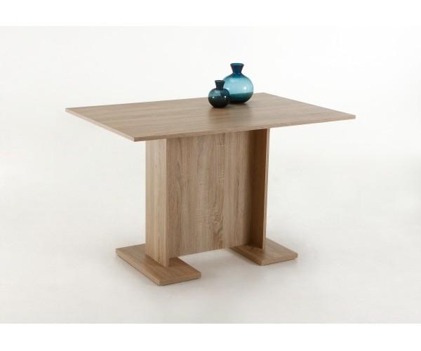 063/706 Ines Tisch Esstisch Esszimmteris #2771