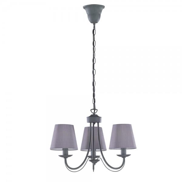Kronleuchter Deckenleuchte Deckenlampe C #14804