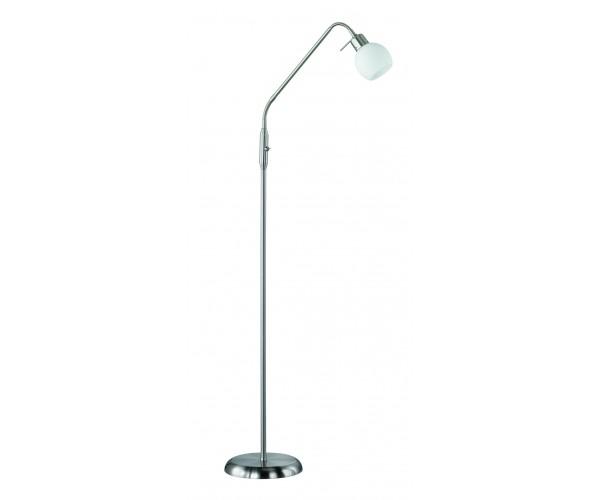 424810107 LED - Stehleuchte Deckenfluter #2085
