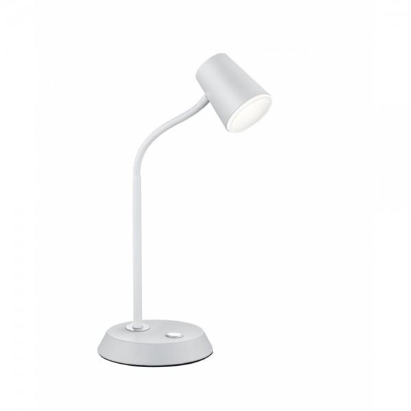 Tischleuchte Tischlampe Stehleuchte Lamp #15008