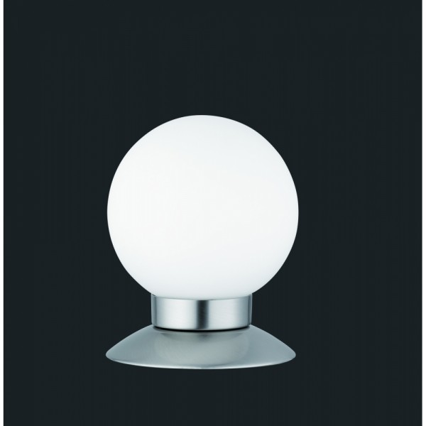 R52551907 LED PRINCESS weiss Tischlampe #11468