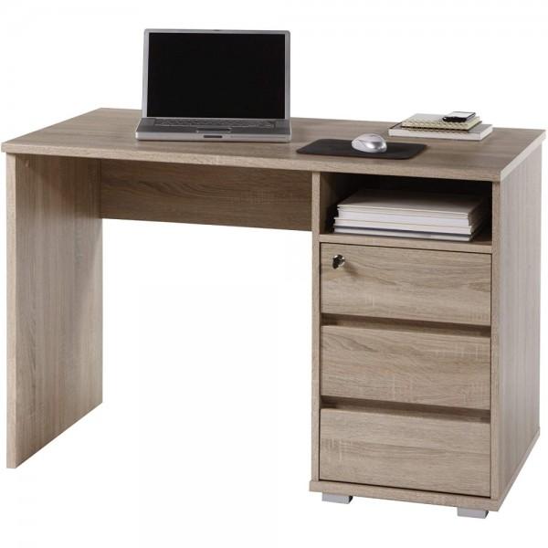 Schreibtisch Buerotisch Arbeitstisch abs #17040
